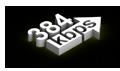 384M=kbps