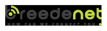 BreedeNet ISP